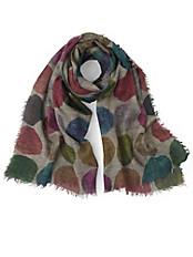 Passigatti - Schal