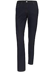 Persona by Marina Rinaldi - Jeans - Modell Ibis