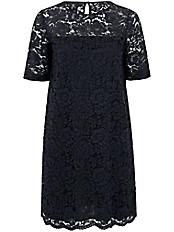 Persona by Marina Rinaldi - Spitzen-Kleid Modell DICEMBRE