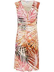 Peter Hahn - Ärmelloses Kleid