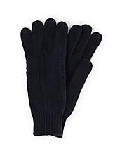 Peter Hahn Cashmere - Handschuh aus reinem Kaschmir