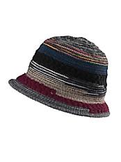 Peter Hahn - Glockenförmiger Hut