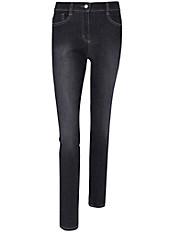 Peter Hahn - Jeans Modell MARIE