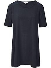 Peter Hahn - Long-Shirt mit langem 1/2-Arm
