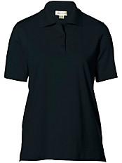 Peter Hahn - Polo-Shirt mit 1/2 Arm