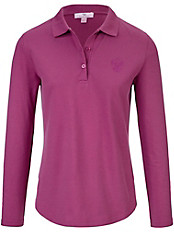 Peter Hahn - Polo-Shirt – Modell ANDREA