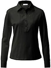 Peter Hahn - Polo-Shirt Modell FRIEDA mit 1/1 Arm