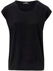 Peter Hahn - Rundhals-Shirt ohne Arm