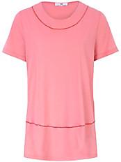 Peter Hahn - Schlafanzug aus 100% Baumwolle