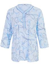 Peter Hahn - Schlafanzug
