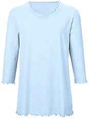 Peter Hahn - Schlafanzug mit 3/4-Arm