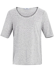 Peter Hahn - Shirt mit 1/2 Arm
