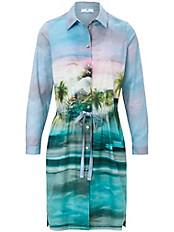 Peter Hahn - Sommer-Kleid