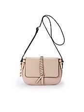 Peter Hahn - Tasche aus 100% Leder