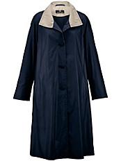 Peter Hahn - Wind- und wasserabweisender Mantel