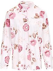 Pill - Schlafanzug mit 1/1 Arm