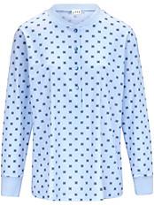 Pill - Schlafanzug mit Sternchen-Druck