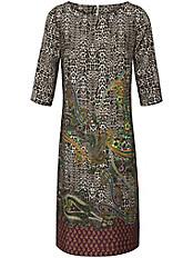 portray berlin - Kleid mit 3/4-Arm