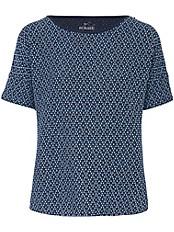 Rabe - Pullover mit 1/2-Arm
