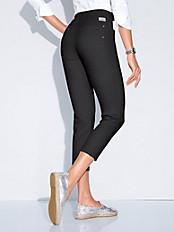 Raphaela by Brax - 7/8 Schlupf-Jeans Modell CARINA Comfort Plus