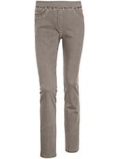 "Raphaela by Brax - ""Comfort Plus""-Jeans Modell Carina"