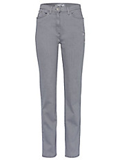 Raphaela by Brax - Comfort Plus-Jeans Modell Laura Twine