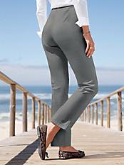 Raphaela by Brax - Comfort Plus-Schlupf-Hose Modell Celia