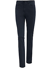 Raphaela by Brax - Jeans Modell LAURA CHOICE ProForm S Super Slim
