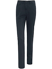 Raphaela by Brax - Jeans Modell LAURA ProForm S Super Slim