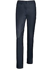 Raphaela by Brax - ProForm S Super Slim-Jeans Modell Laura Twine