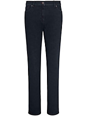 Raphaela by Brax - ProForm Slim-Thermo-Jeans Modell Paola