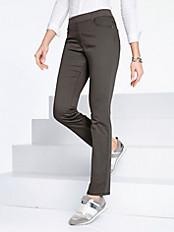 Raphaela by Brax - Schlupf-Hose Modell CARINA Comfort Plus