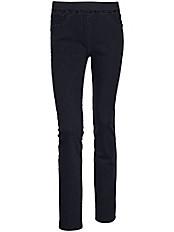 Raphaela by Brax - Schlupf-Jeans- Modell