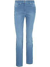 Raphaela by Brax - Zauber-Jeans Comfort Plus Modell Caren