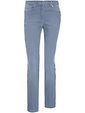 Raphaela by Brax - Zauber-Jeans Modell Caren Comfort Plus