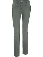 Raphaela by Brax - Zauber-Jeans Modell Lea ProForm S Super Slim