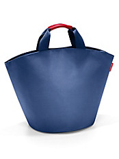 Reisenthel - Shopper Ibizabag