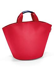 Reisenthel - Shopper Ibizabag
