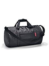 Reisenthel - Sporttasche
