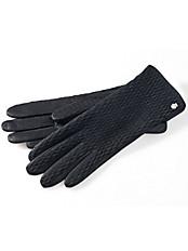 Roeckl - Handschuh aus 100% Leder