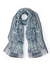 Roeckl - Schal aus 100% Kaschmir