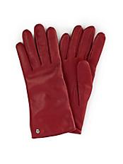Roeckl - Schmutz- und wasserabweisender Handschuh