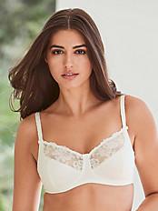 Rosa Faia - BH Charlize