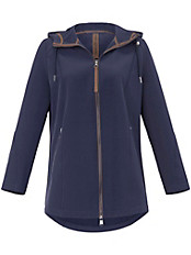 Samoon - Outdoor-Jacke
