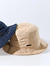 Seeberger - Wasserabweisender Hut