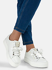 Semler - Sneaker Ingrid