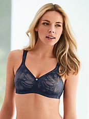 504d31715c Susa Online-Shop bei Emilia Lay