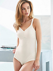 Susa - Korselett