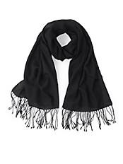 Uta Raasch - Schal aus 100% Kaschmir