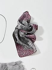Uta Raasch - Seiden-Nickituch